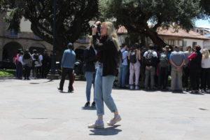 Free-Walking-Tour-Cusco-Tours-Libres