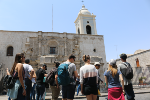 Free-Walking-Tour-Arequipa-by-Tours-Libres-Perú