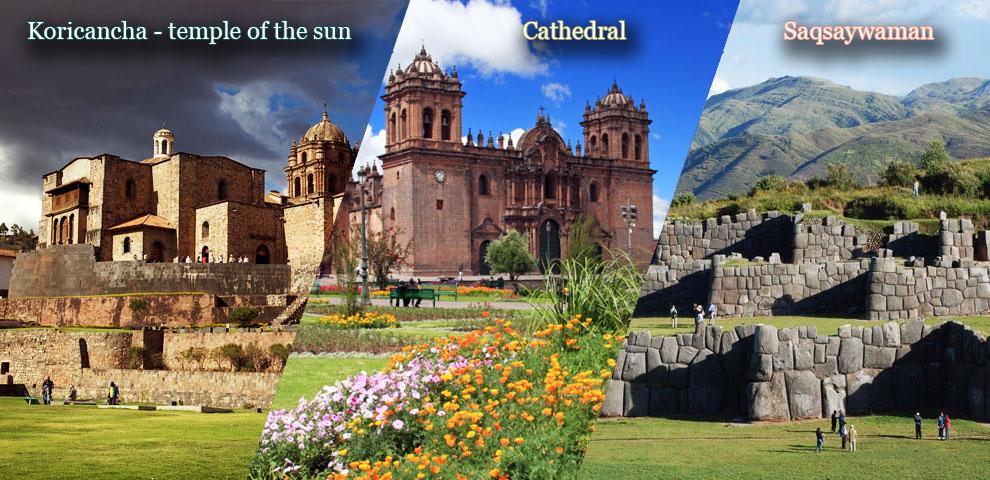 Plaza_de_Armas_del_Cuzco