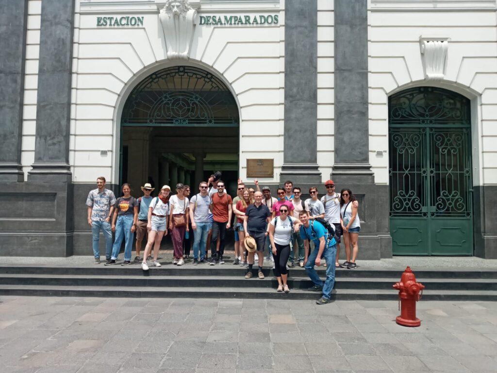 Free-Walking-Tour-Lima-Tours-Libres